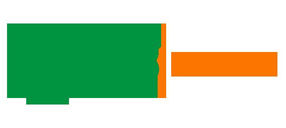 GIOŚ INSPIRE - logo